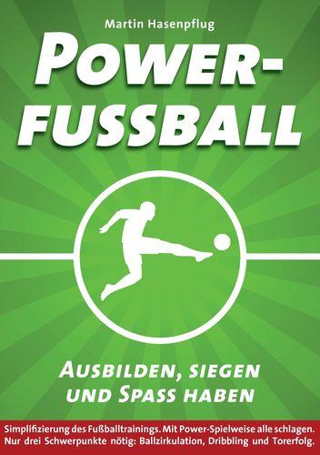 Powerfußball