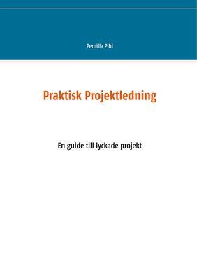 Praktisk Projektledning