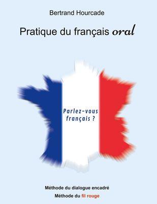 Pratique de français oral