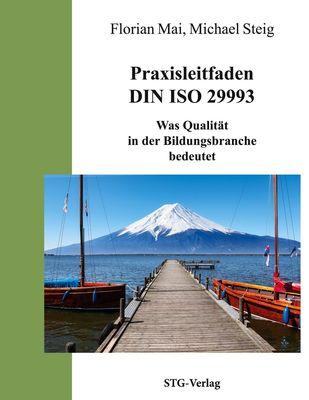Praxisleitfaden DIN ISO 29993