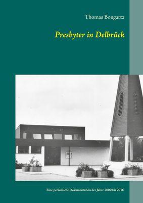 Presbyter in Delbrück