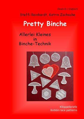 Pretty Binche