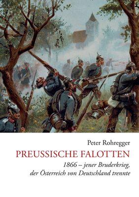 Preußische Falotten