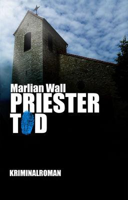 Priestertod