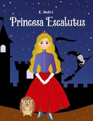 Princesa Escalutus