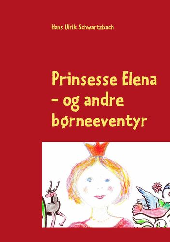 Prinsesse Elena