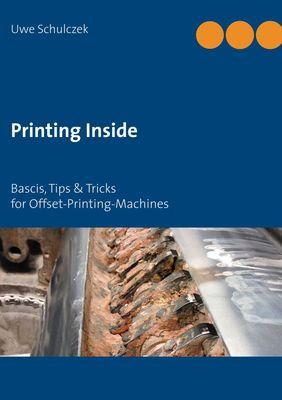 Printing Inside