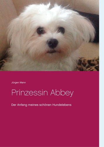 Prinzessin Abbey
