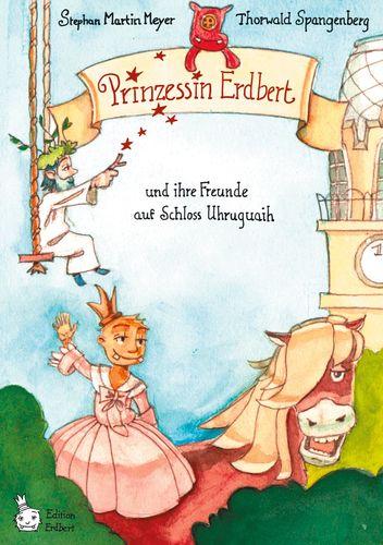 Prinzessin Erdbert