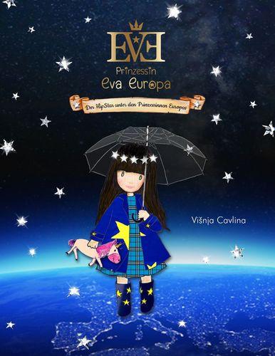 Prinzessin Eva Europa