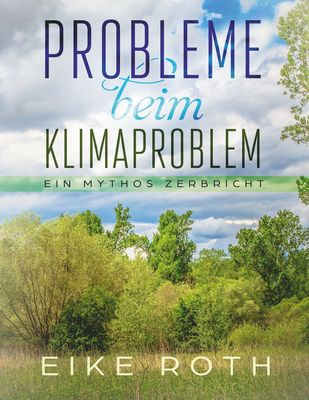 Probleme beim Klimaproblem