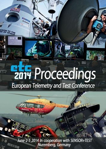 Proceedings etc2014