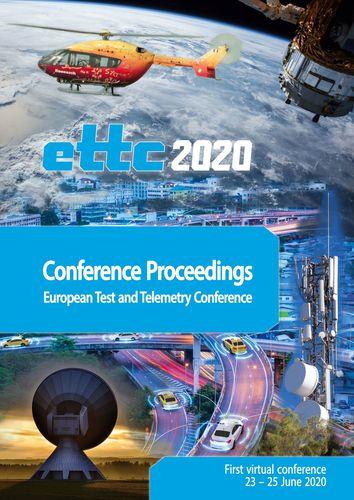 Proceedings ettc2020