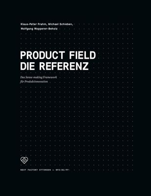 Product Field - Die Referenz