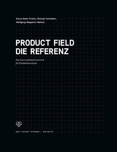 Product Field - Die Referenz