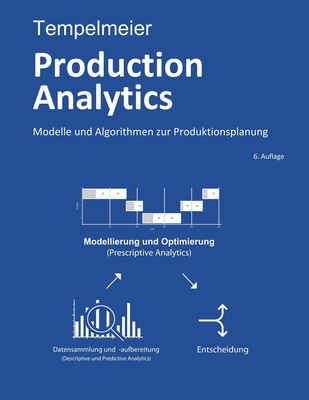 Production Analytics