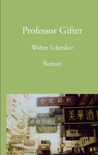 Professor Gifter