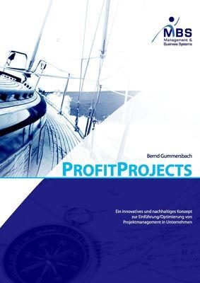 ProfitProjects