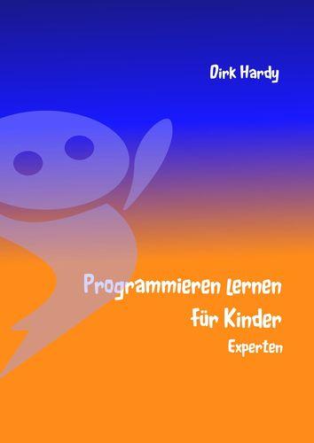 Programmieren lernen für Kinder - Experten