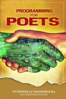Programming for Poets
