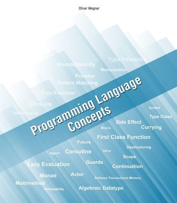Programming Language Concepts