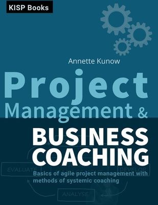 Project Management and Business Coaching