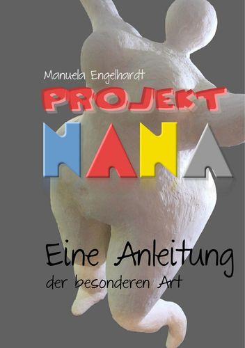 Projekt Nana