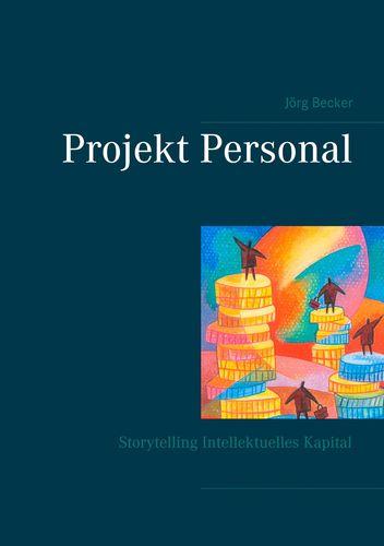 Projekt Personal