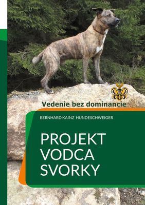 Projekt: Vodca svorky - Vedenie bez dominancie