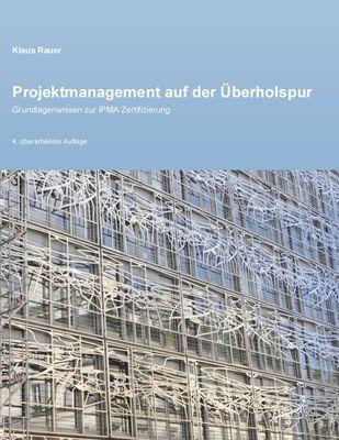 Projektmanagement auf der Überholspur