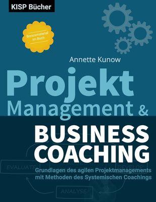 Projektmanagement & Business Coaching