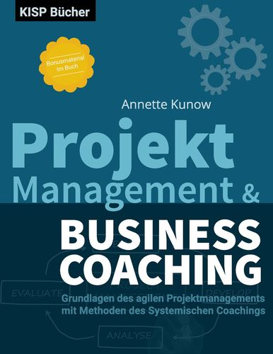 Projektmanagement & Business Coaching