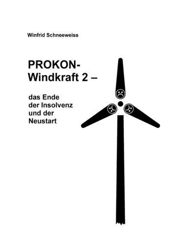 Prokon-Windkraft 2