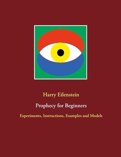 Prophecy for Beginners