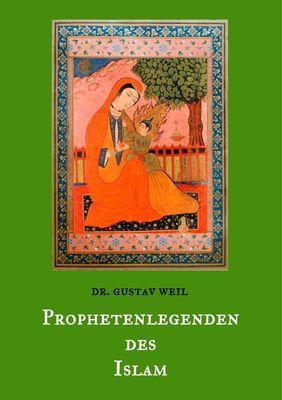 Prophetenlegenden des Islam