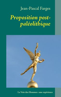 Proposition post-paléolithique