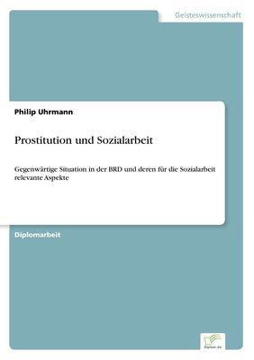 Prostitution und Sozialarbeit