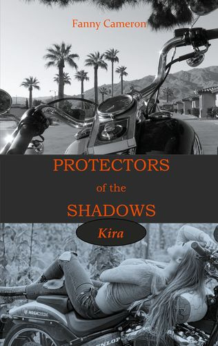 Protectors of the Shadows