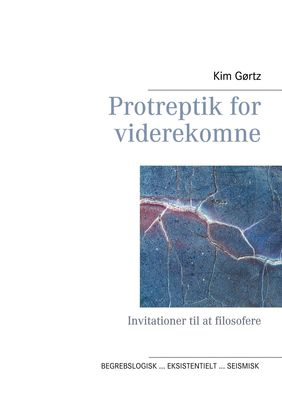 Protreptik for viderekomne