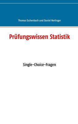 Prüfungswissen Statistik