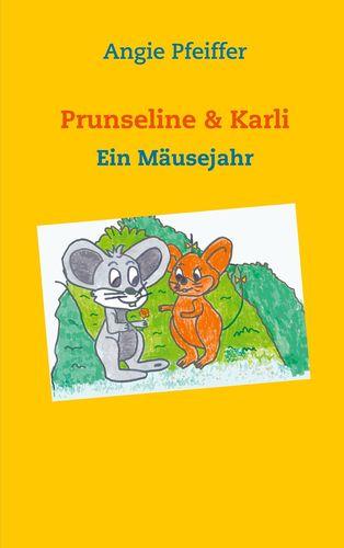 Prunseline & Karli