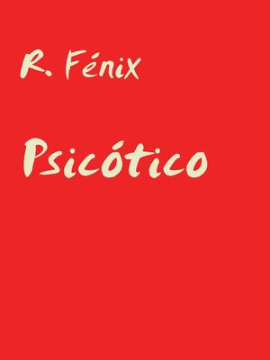 Psicótico