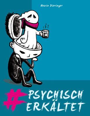 #psychisch erkältet