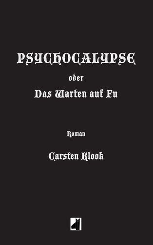Psychocalypse