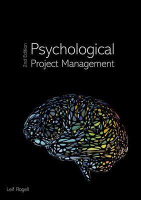 Psychological Project Management