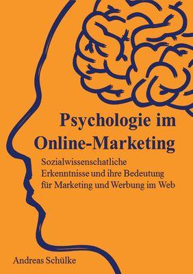 Psychologie im Online-Marketing