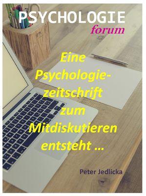 Psychologieforum