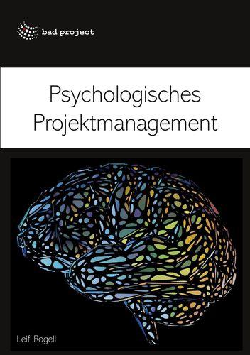 Psychologisches Projektmanagement