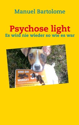 Psychose light