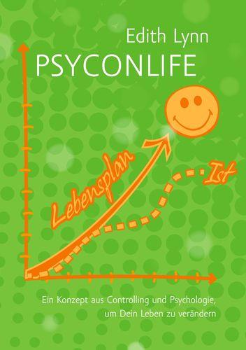 Psyconlife